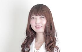 AGAスキンクリニック 大阪梅田レディース院医師写真