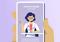 女性型AGAセルフ診断